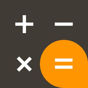 Secret Calculator Photo Vault: Lock, hide pictures app