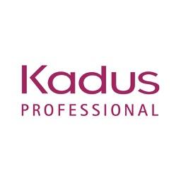Kadus Professional Education