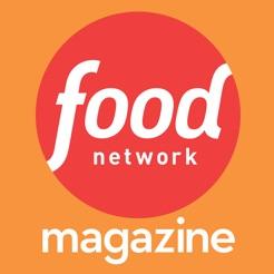 Food network magazine us on the app store food network magazine us 4 forumfinder Choice Image