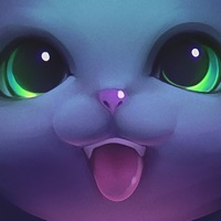 Codes for Clash of Cats - Epic Pong! Hack
