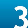 liga3-online