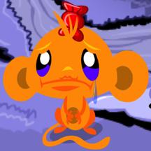 逗小猴开心系列15 - 全民都爱玩的解密益智游戏