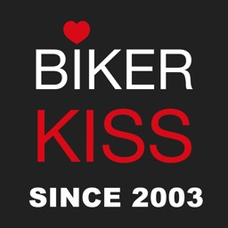 Date Single Motorcycle Riders