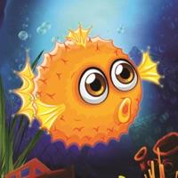 Codes for Sea Bubble Ricochet Ball Game Hack