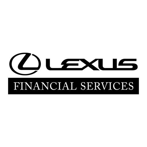 mylfs - lexus financialtoyota motor credit corporation