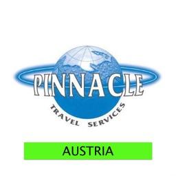 Travel Guide Austria