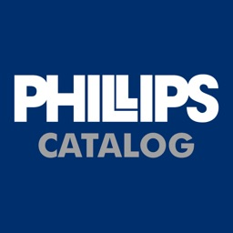 Phillips Industries  Catalog