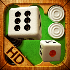 ‎Backgammon Elite