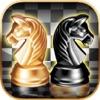 国际象棋大师游戏