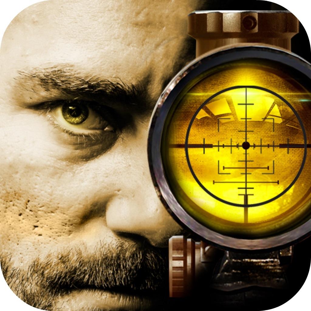 Army Sniper - Killer 3D Elite hack