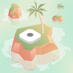 Ícone do app Blyss