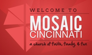 MosaicCincy TV