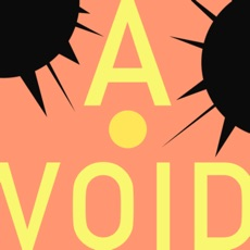 Activities of A•VOID