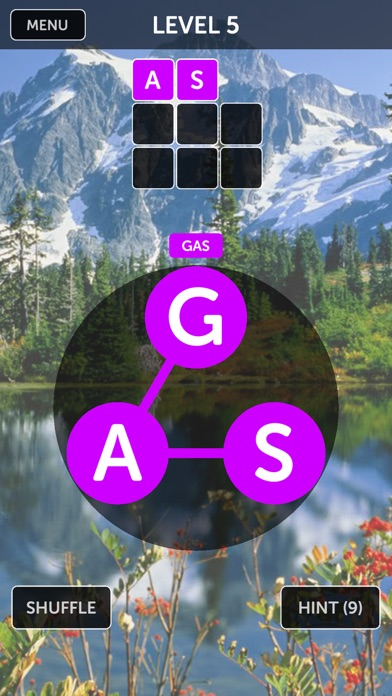 Find Apps Games