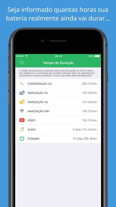 Baixar Battery Life para Android