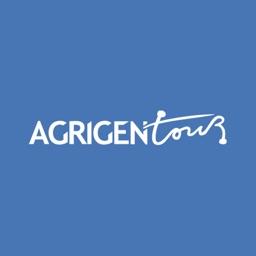 AgrigenTour
