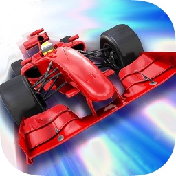 Formula Race: Car Racing
