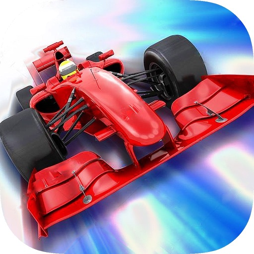 Formula Race: Car Racing