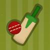 Swipe Studios Interactive Limited - Village Cricket artwork