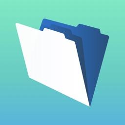 FileMaker Go 17