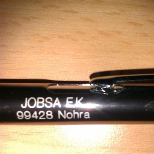 JOBSA WORLD