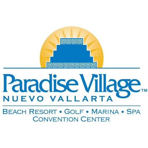 Paradise Village Resort & Spa