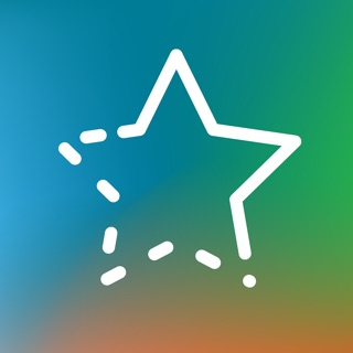 Dashlane Password Manager on the App Store