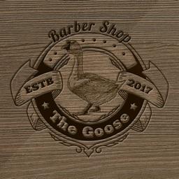 The Goose Barbershop