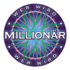 Wer Wird Millionär? DE - Sony Pictures Television UK Rights Limited
