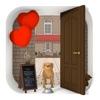 脱出ゲーム Valentine's Day 恋のキューピッド - iPadアプリ