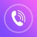 103.电话录音 Call Recorder