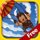 跳伞达人免费版 icon