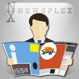 Newsplex Digital