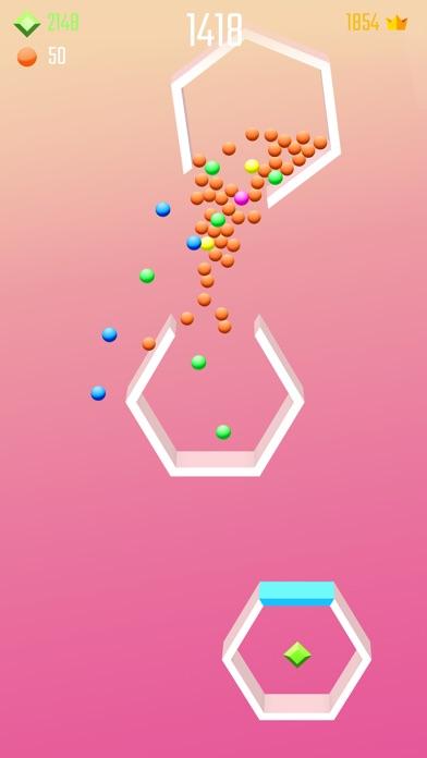 download Drop the Balls! indir ücretsiz - windows 8 , 7 veya 10 and Mac Download now