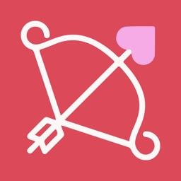 Pickme : serious dating app