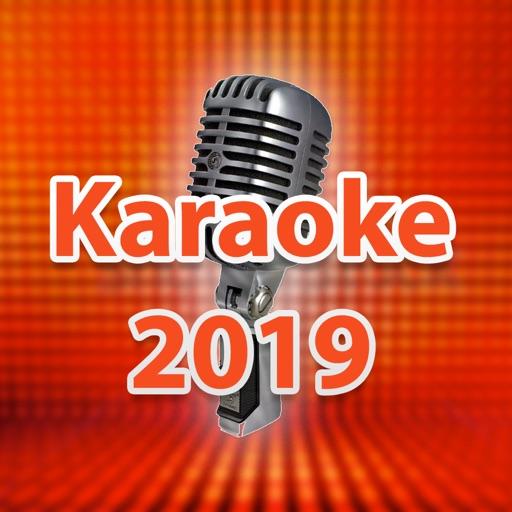 Karaoke 2019 - Karaoke Vietnam