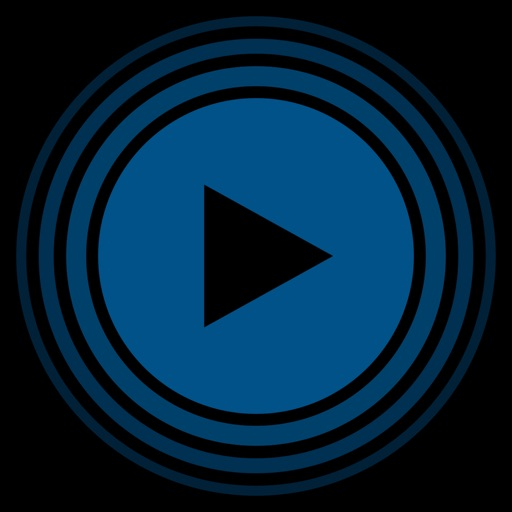 Yoke Remote for DIRECTV