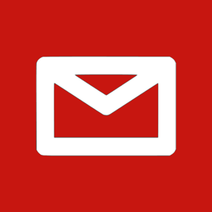 WatchMail: Watch for Gmail app