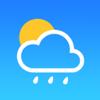 実況天気-レー雨雲レーダー天気予報