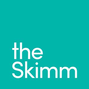 theSkimm News app