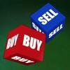 Stock Market Board Game