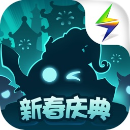 不思议迷宫(G&D) Apple Watch App