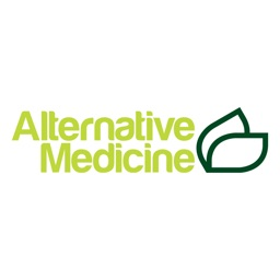 Alternative Medicine(Magazine)