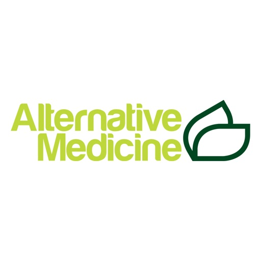 Alternative Medicine(Magazine)