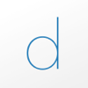 Duet Display - Duet, Inc. Cover Art