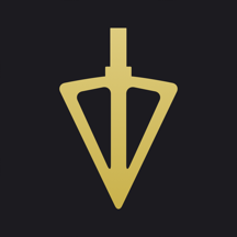 Quiver Hunting App