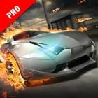 Car Destruction 3D League Pro icon