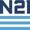 N21 TURKEY WES