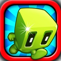 Codes for Cuby's Quest - Jumping Game Hack