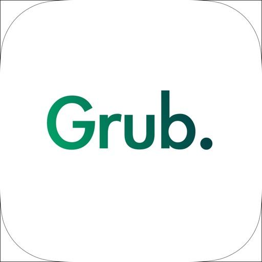 Grub.